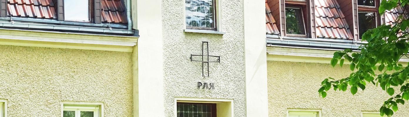 Haupthaus2